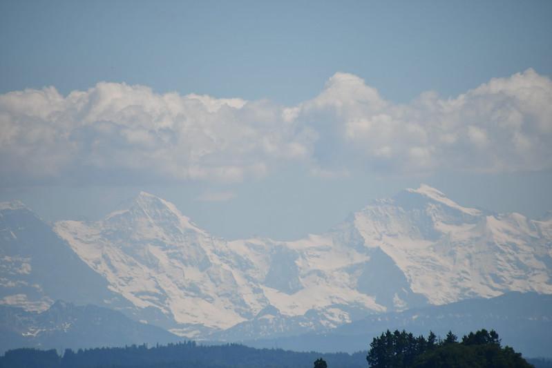 Bernese Alps 02.06 (4)