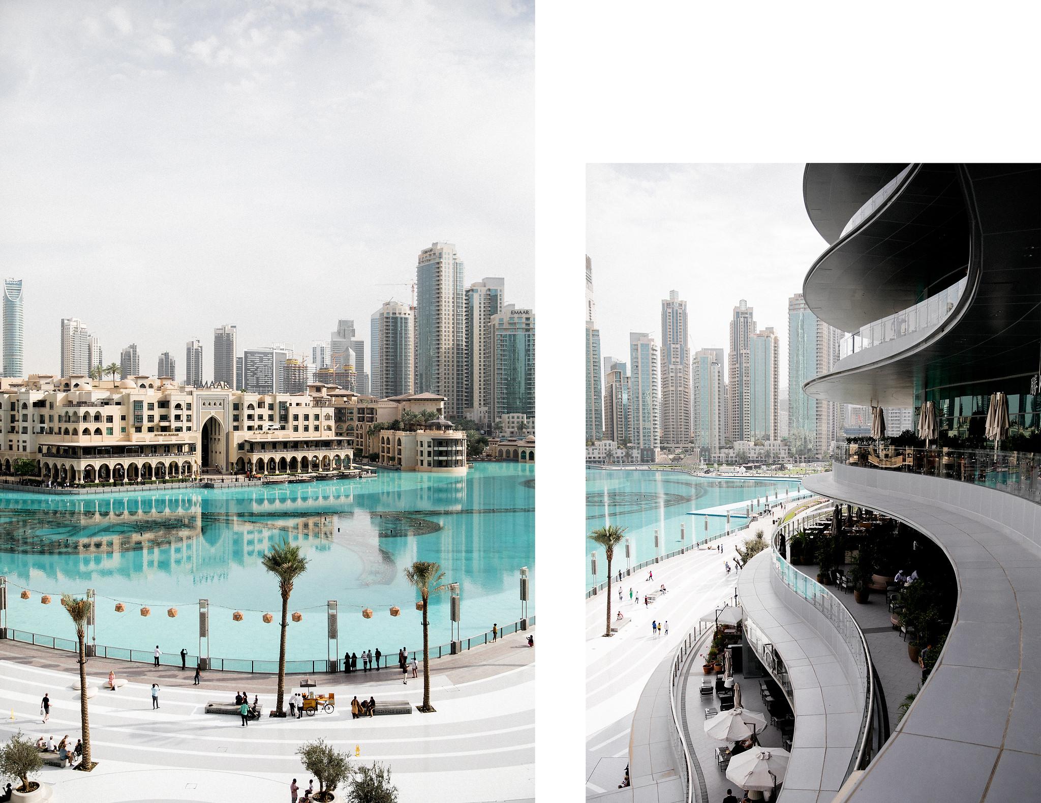 Dubai_by_HanaLeVan5