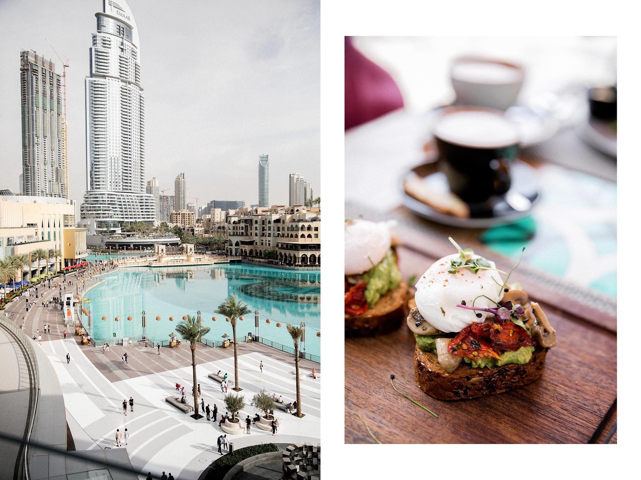 Dubai_by_HanaLeVan4