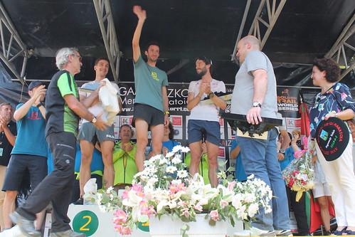 Zegama-Aizkorri-2019