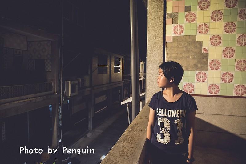 PhotoCap_139