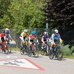Schülercup - 6. Rennen - Diessenhofen - 30.05.2019