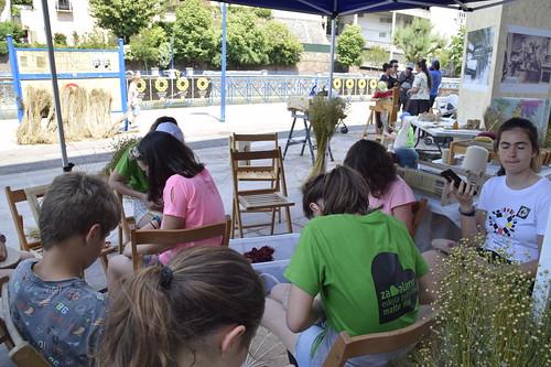 Euskal Eskola Publikoaren Jaia III
