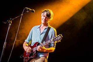 Stephen Malkmus :: Juliefuckingette