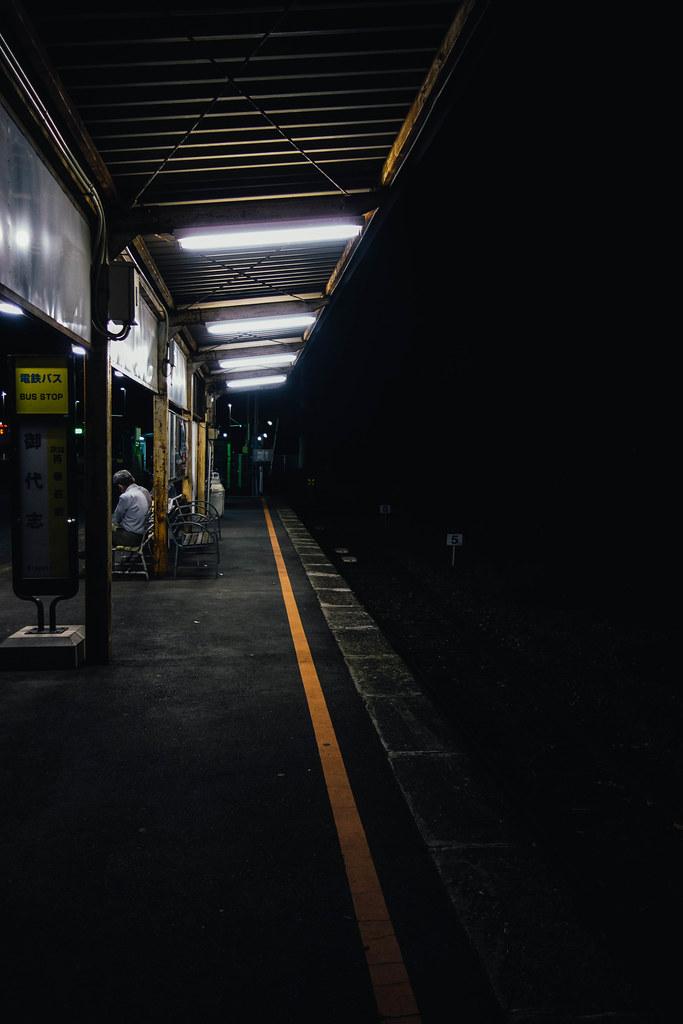 LR-LR-DSC03078