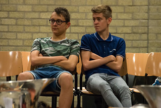 190524-012a Repetitie