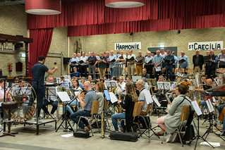 190524-004a Repetitie