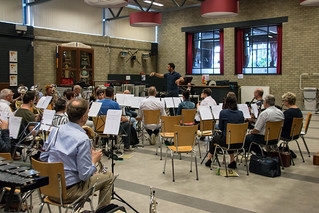 190524-003a Repetitie