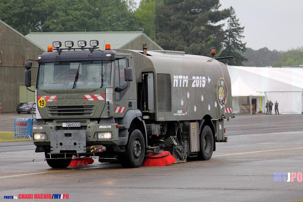 NatoTigers 2019 à la BA 118 de Mont de Marsan 47986806882_47bcbdd00d_b