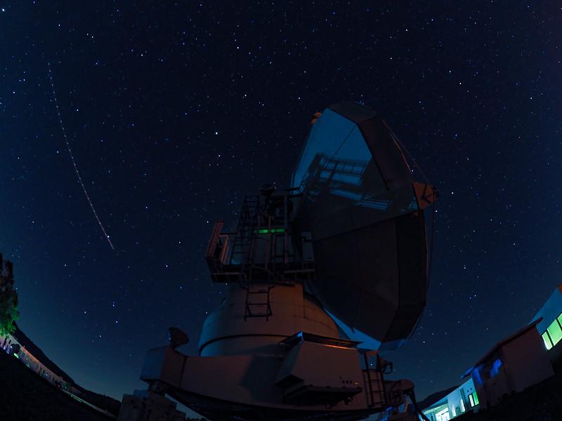 国立天文台野辺山星空撮影会2019_OMD1II_2