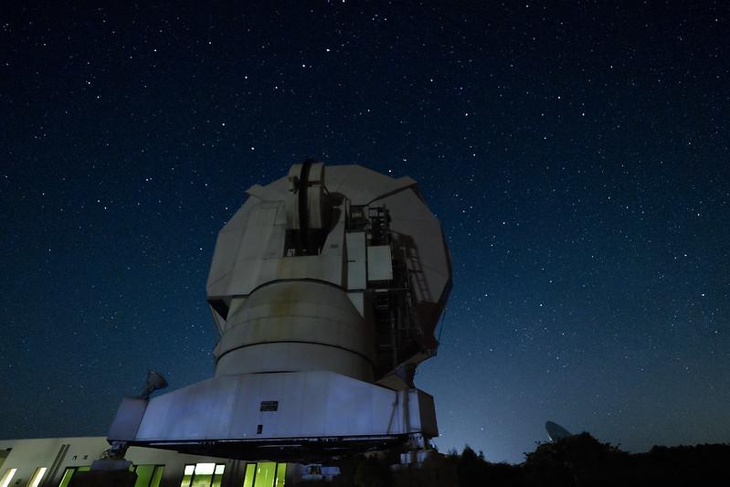 国立天文台野辺山星空撮影会2019_OM1X_1