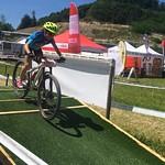 Swiss Bike Cup Gränichen - 01.06.2019