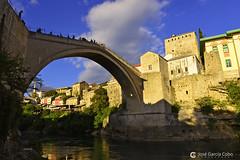 20170922 Balcanes-Bosnia y Herzegovina (291) R01
