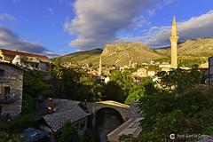 20170922 Balcanes-Bosnia y Herzegovina (301) R01