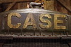 1919 Case 22/40 _b