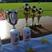 Euro-Cup 2019 Hamont-Achel
