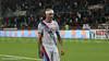 Trapani-Catania 1-1: sogno falciato, ripartire subito con idee chiare