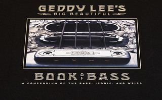 Book of Bass | by pictureted