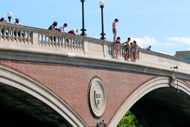 2019 Harvard Commencement-961.jpg