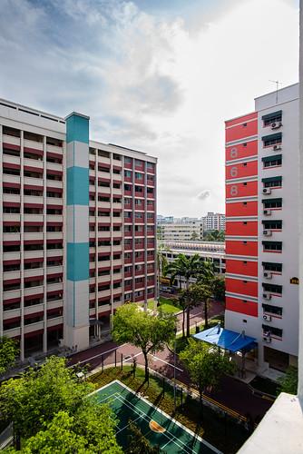 morningsunshine singapore hdb voigtlander colorskopar 20mm f35 sl ii n aspherical voigtlandercolorskopar20mmf35sliinaspherical f blk867