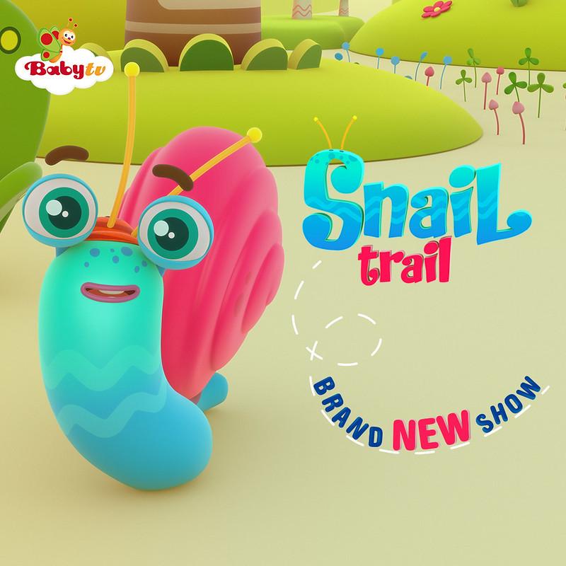 Snail Trail 2.png