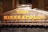 1922 Minneapolis 17/30 _b