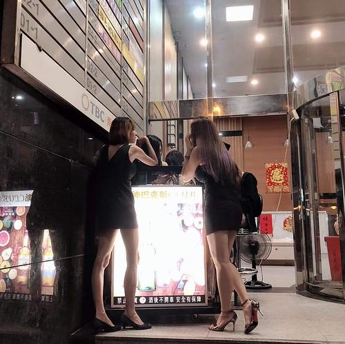 酒神巴克斯商務酒店 桃園酒店消費資訊表 桃園制服店 桃園禮服店