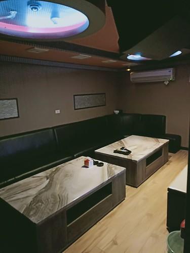 酒神巴克斯商務酒店 桃園制服店 禮服店 9p夜生活