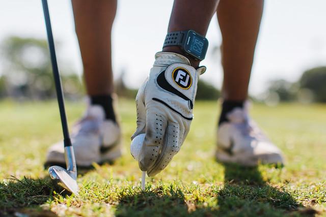 Golf for Fun