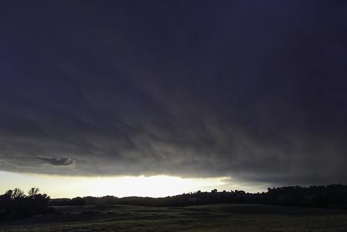 2019 june spring california eldoradocounty enf usfs canon 7d canon7dmarkii storms clouds thunderstorms sierra sierranevada tokina tokinaatx116prodxii1116mmf28