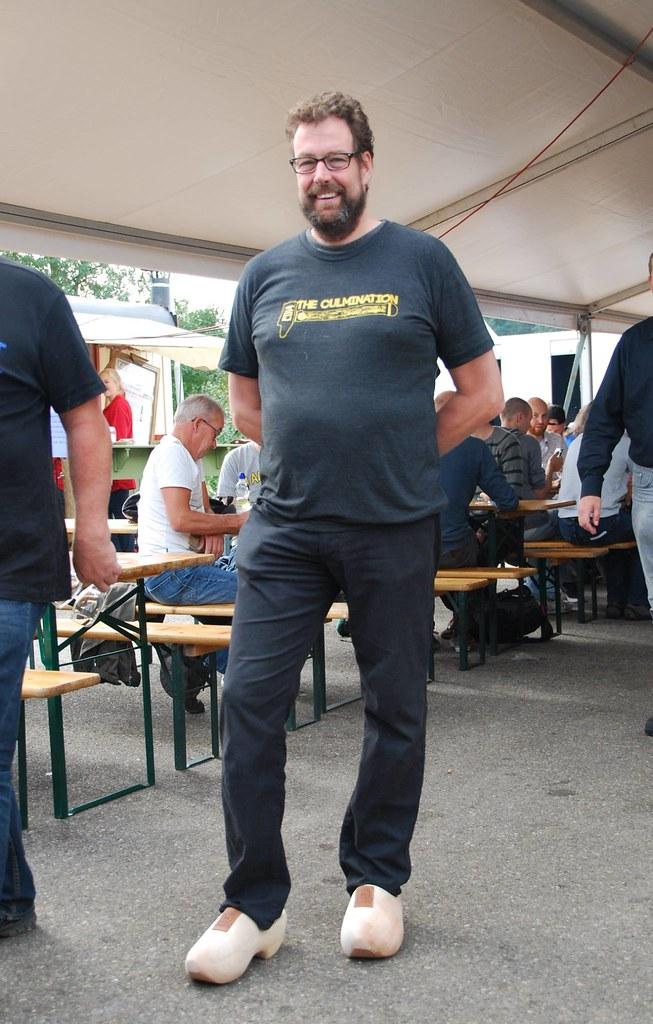 Menno-Olivier-clogs