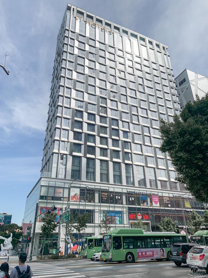 L7hongdaehotels56