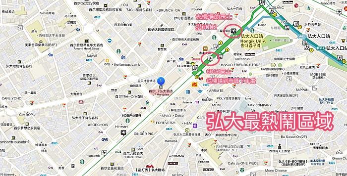 L7hongdaehotels55