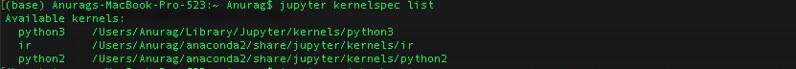 installingpython3kerneljupyter Screenshot 2019-06-03 at 10.06.31 AM