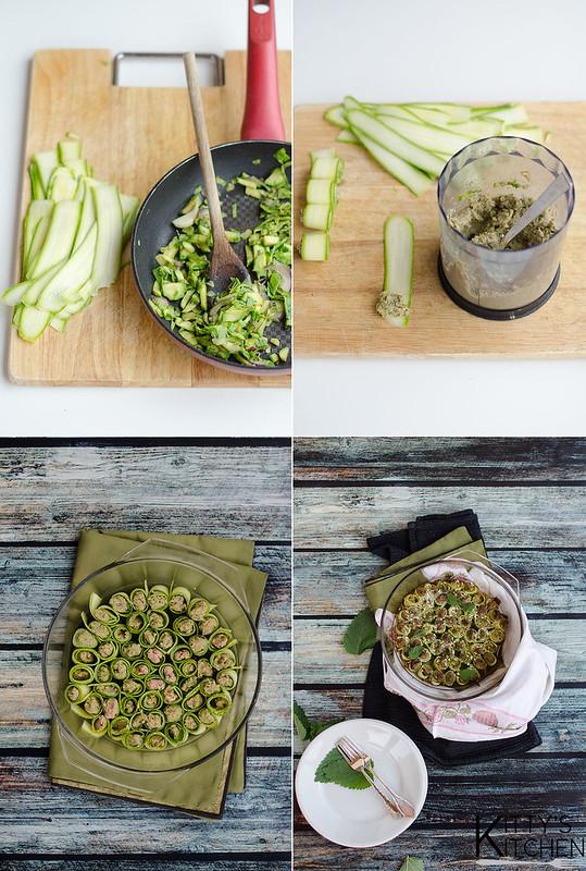 involtini di zucchine2