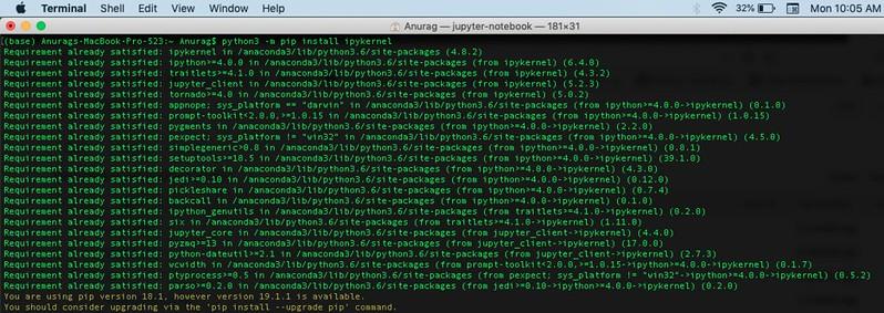 installingpython3kerneljupyter Screenshot 2019-06-03 at 10.05.17 AM