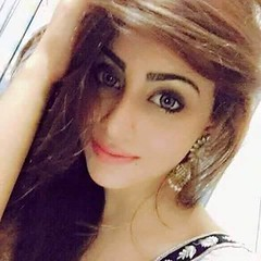 Aarushi Khanna Ludhiana Models