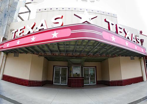 texas hillcounty hillsboro architect wyojones np