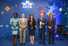 WATS - IATA Diversity and Inclusion Awards