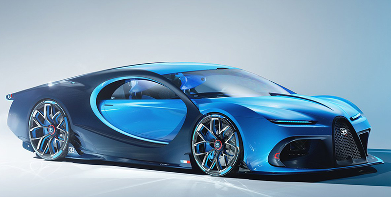 69c3f3ce-bugatti-type-103-rendering-2