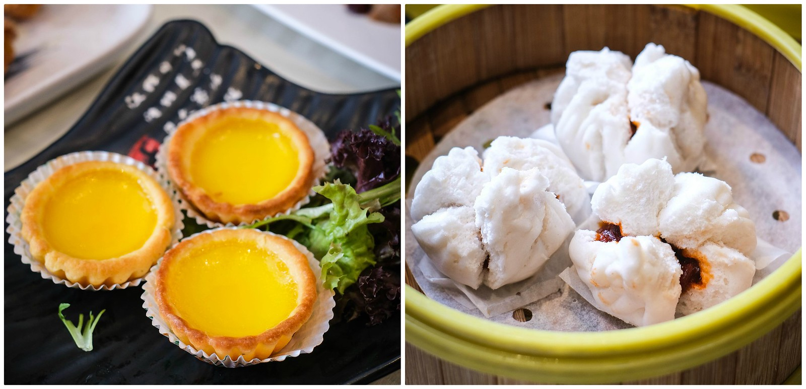 Dimsumcollage3
