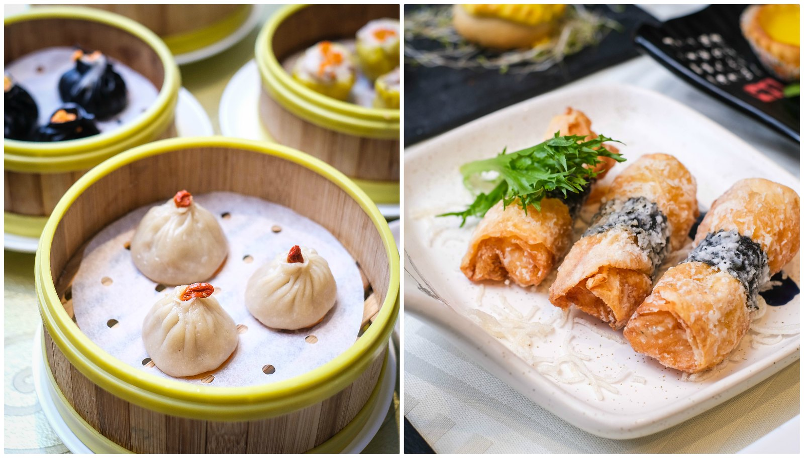 Dimsumcollage1