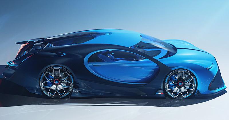 28789c88-bugatti-type-103-rendering-3