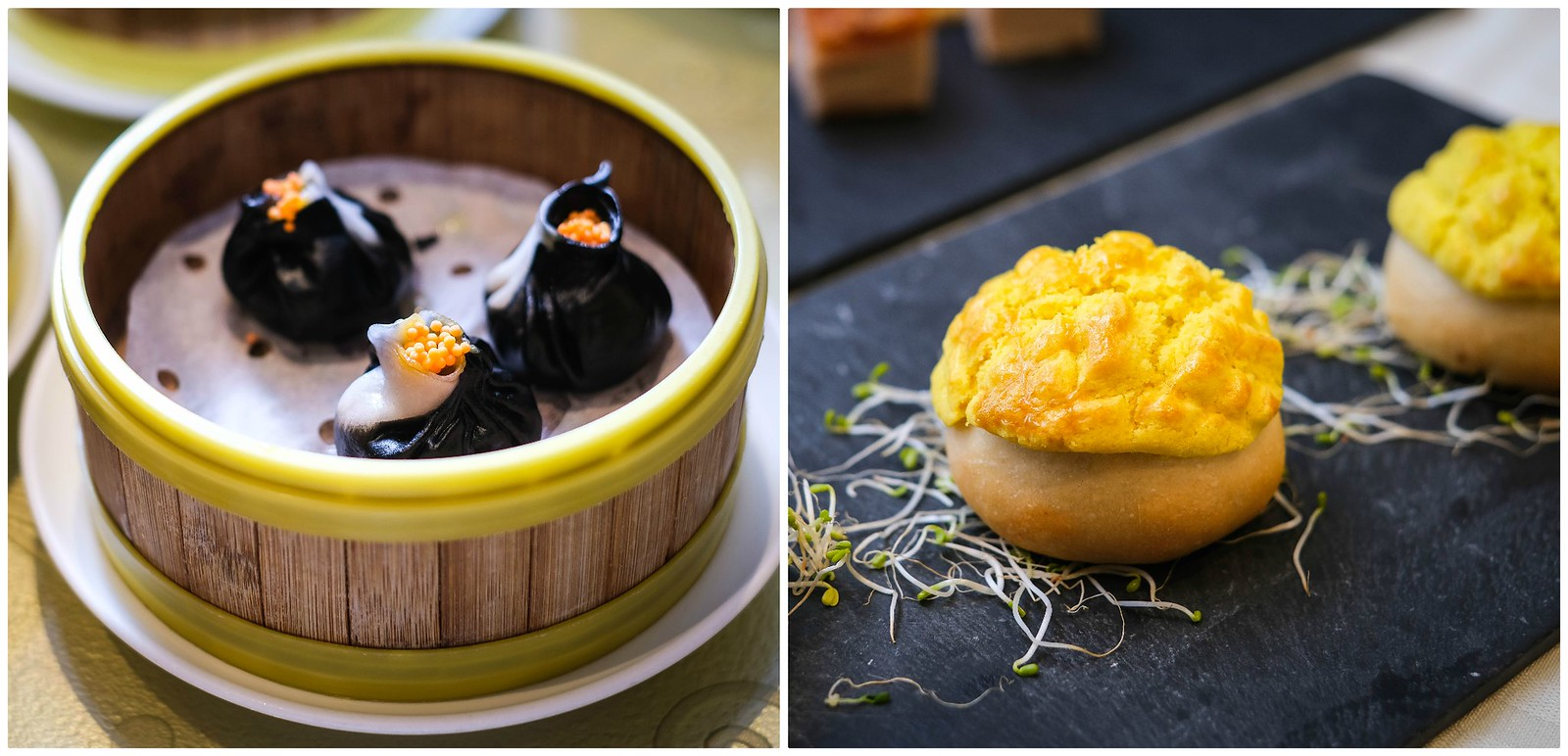 Dimsumcollage2