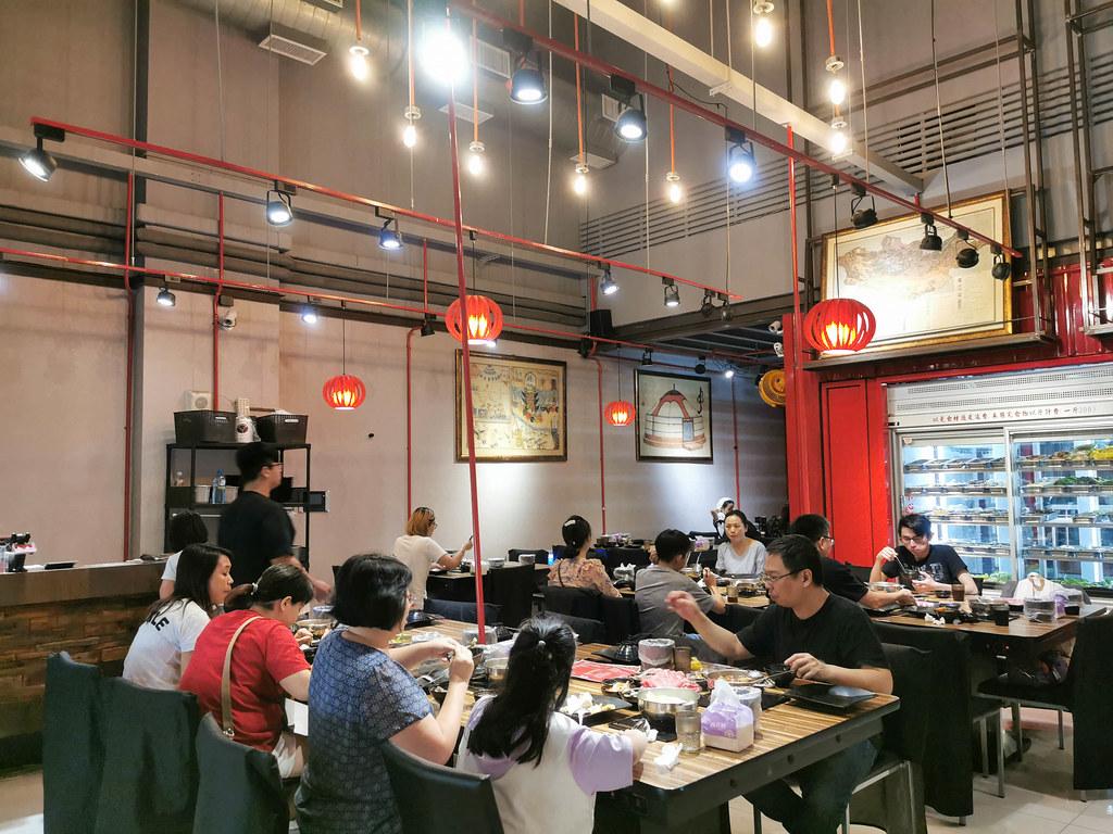 蒙古紅蒙古火鍋三峽店 (72)