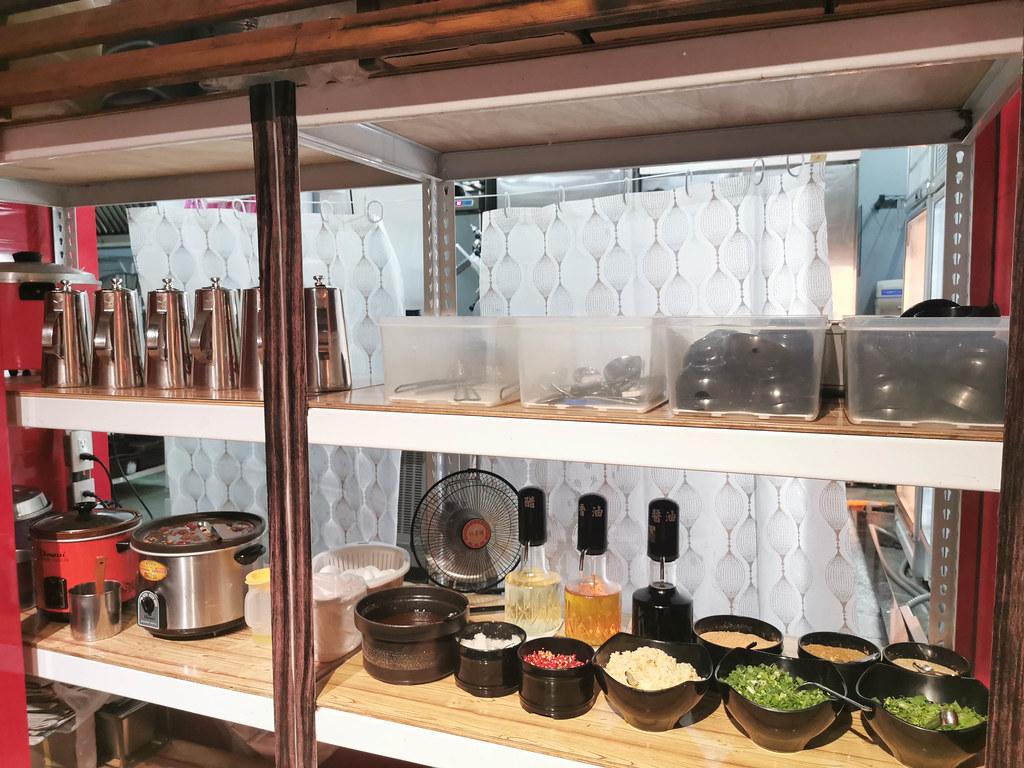 蒙古紅蒙古火鍋三峽店 (36)