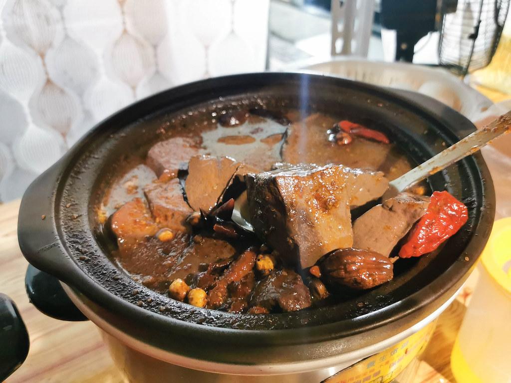 蒙古紅蒙古火鍋三峽店 (46)