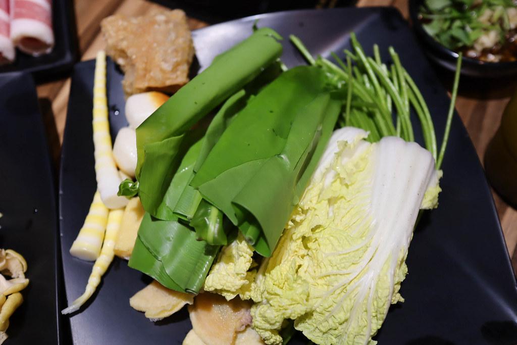 蒙古紅蒙古火鍋三峽店 (26)
