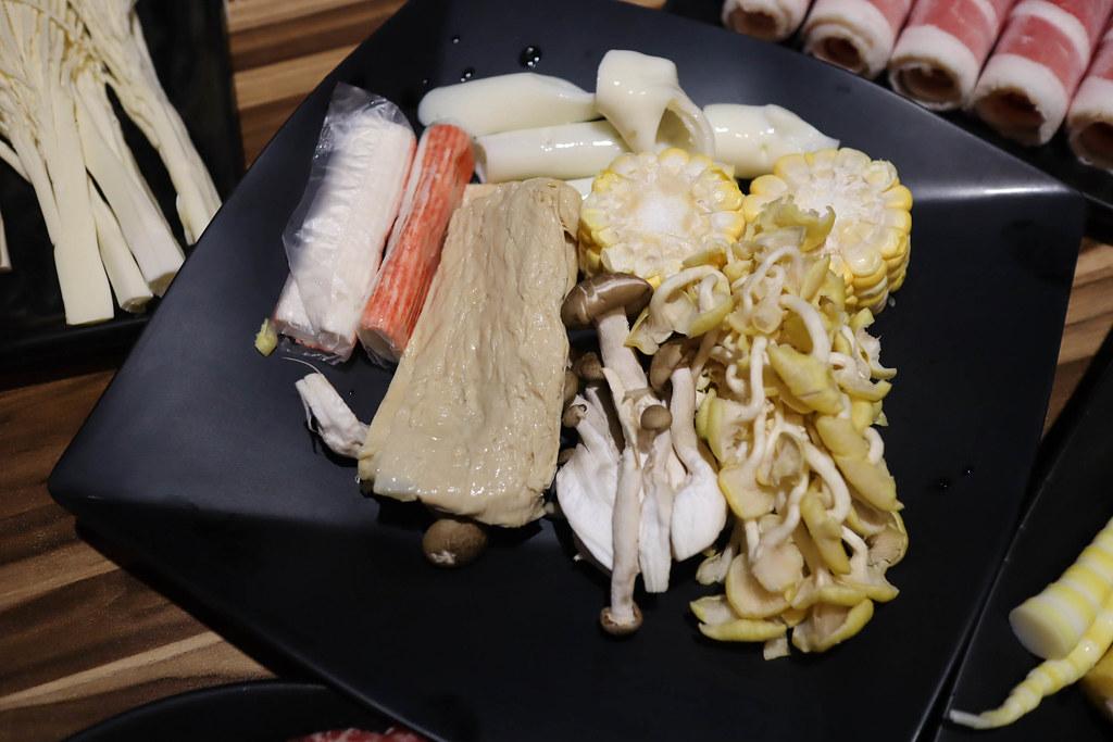 蒙古紅蒙古火鍋三峽店 (25)