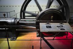 Bauhaus in Textilemuseum